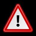 120px-dialog-warning-svg